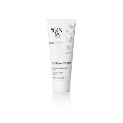 Очищающий крем Yon‑Ka Nettoyant Crème