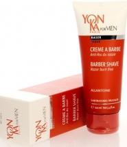 Крем для бритья Yon‑Ka Creme A Barbe