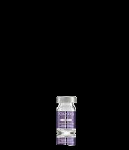 Интенсивный курс для предотвращения чувствительности кожи головы Cure Apaisant