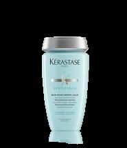 Шампунь-ванна Dermo-Calm для чувствительной кожи головы и сухих волос
